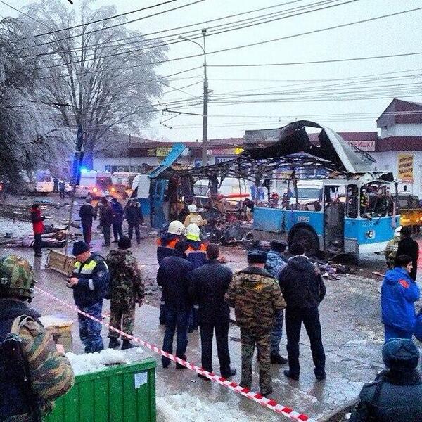 Explosion autobus Volgograd 14 morts Bctc6aPIIAAaGJX