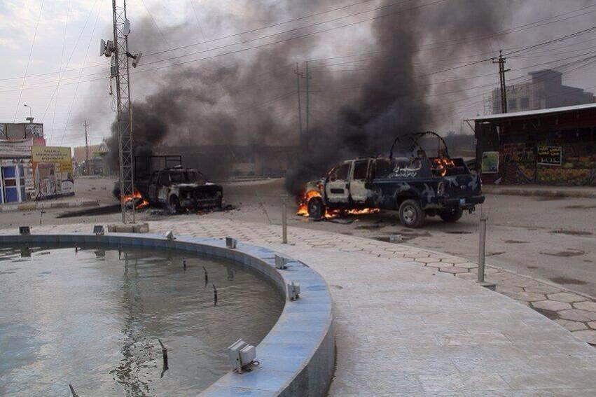 الثورة_العراقية BcwTeoOIEAAPsUB