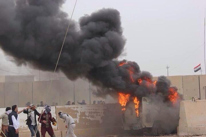 الثورة_العراقية BcwUrkiIUAAfoS1