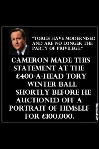 Is David Cameron a moron from the outer reaches of the universe? (Part 1) - Page 23 BcwYrAtIQAArDhj