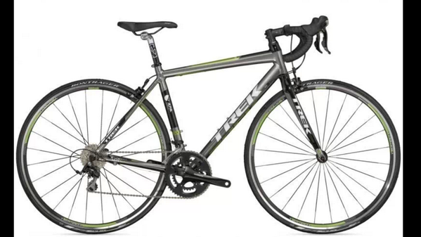 Help me find my stolen bike! Taken from inside @WABADC office/AdMo this wknd: 2012 trek lexa slx 52cm #bikedc plz RT http://t.co/BtZRVIpycG
