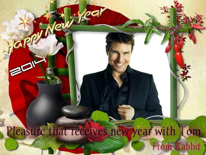Twitter / mmny_1314: @TomCruise Pleasure that receives ...