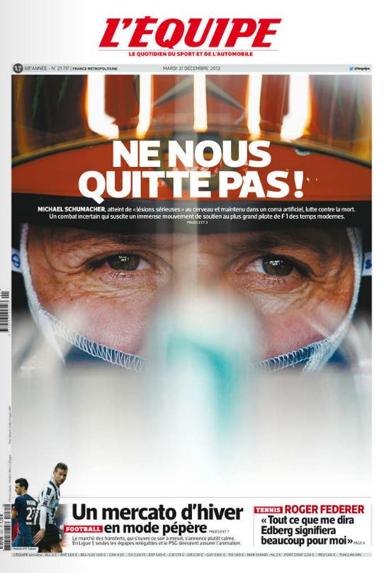 Formula 1 - Temporada 2013 - Página 17 Bcy8PXfCMAApkNm