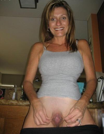 Hairy Local Xxx Mature Penis