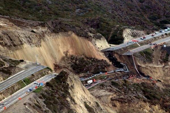 Terremotos y Volcanes 2013 - Página 4 BcyG8ISCIAAL_AC