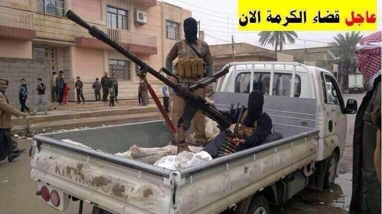 الثورة_العراقية Bcz3yLCIUAAx770