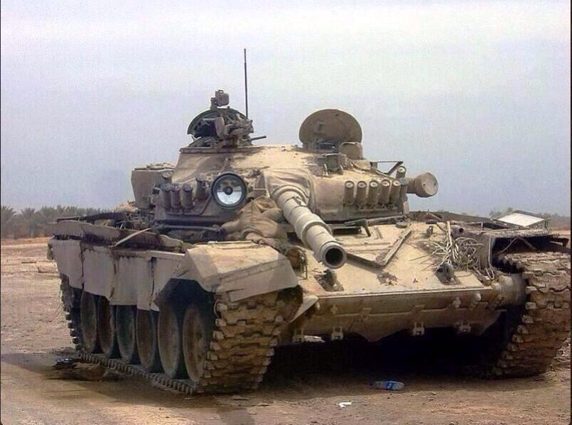 الثورة_العراقية Bcz_7-bIYAAq4BM