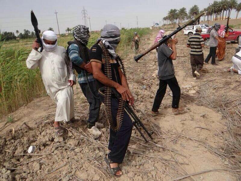 الثورة_العراقية BczcdnAIIAA_dvv