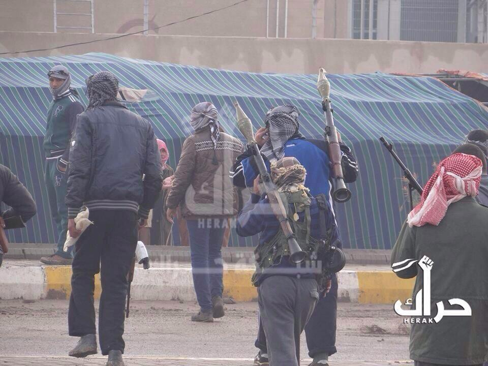 الثورة_العراقية BczeazVIEAAeYdy