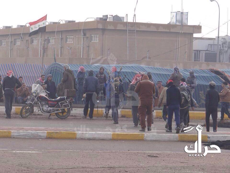 الثورة_العراقية BczevwEIIAAEJR0