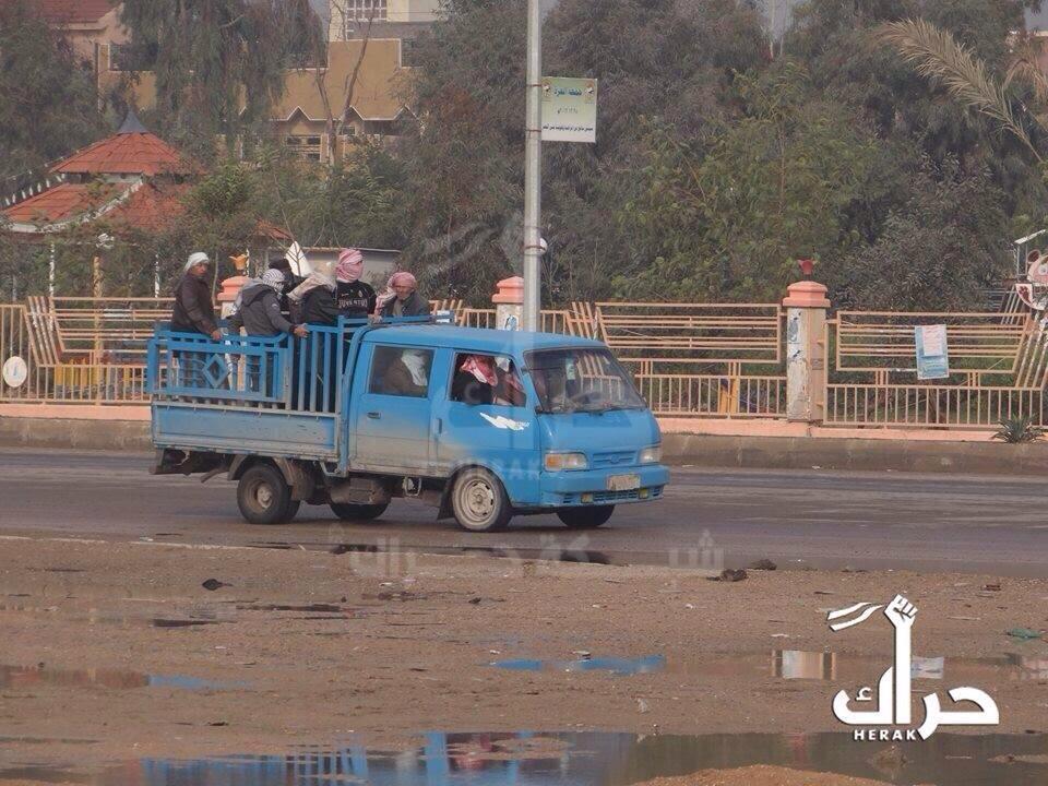 الثورة_العراقية BczfFiRIIAAEdxn