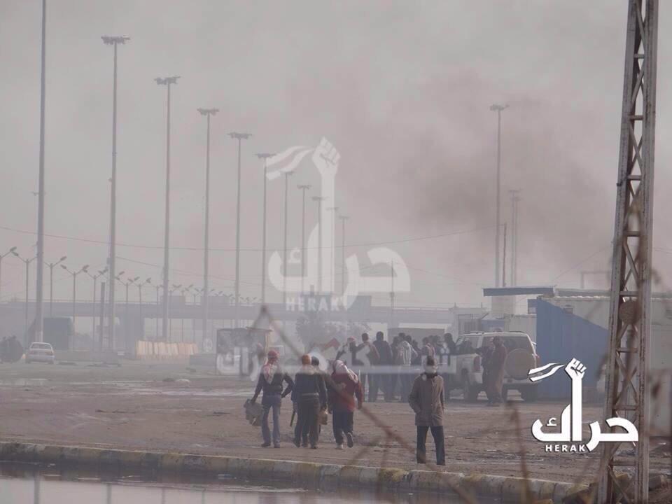 الثورة_العراقية BczfU0PIUAAyMoQ