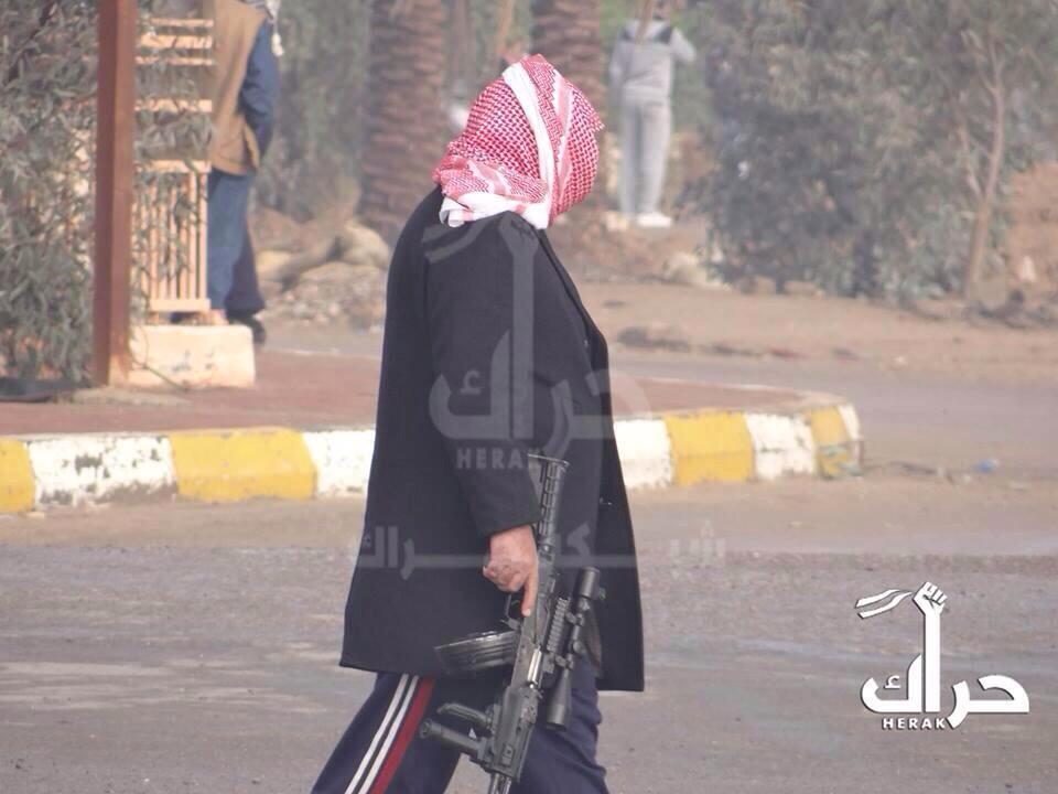 الثورة_العراقية BczhNqWIcAAsPyA