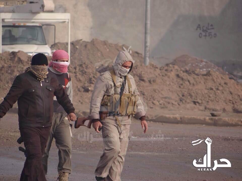 الثورة_العراقية BczhcelIMAAHZVg