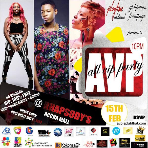 ":-)  okay ""@i_giddi: i wanna to see @Dat_Barbie  @ #AVP  