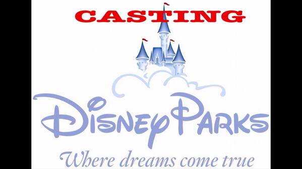 #Casting in #Miami for #Disney shoot.  Shoots in #Orlando. PAID #travel!!!  Email EthnicityCasting@gmail.com http://t.co/PxXkcnNBVZ