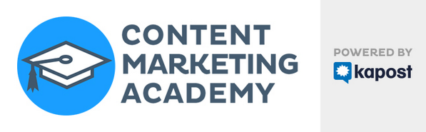 """We just became the largest """"content marketing"""" group on Linkedin - in just 6 months. BOOM. http://t.co/OD2axLSNqa http://t.co/QvyAZEMq80"""