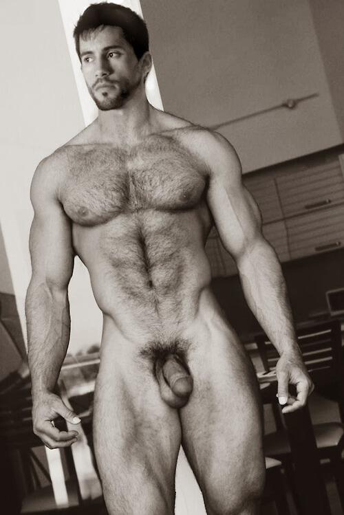 erotic-male-pictures