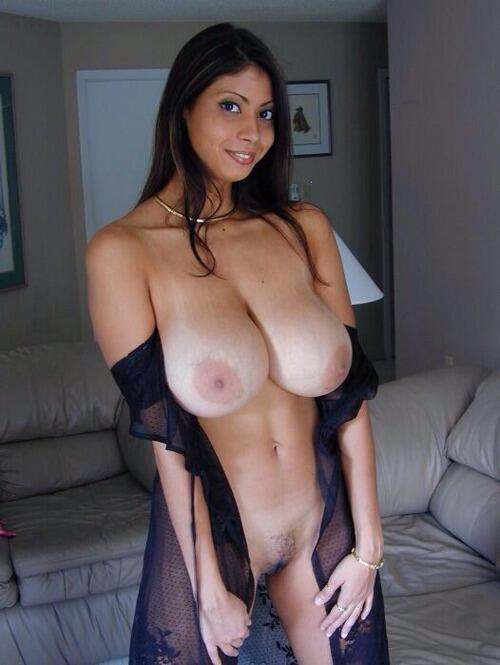 naked black mom with fresh pussy