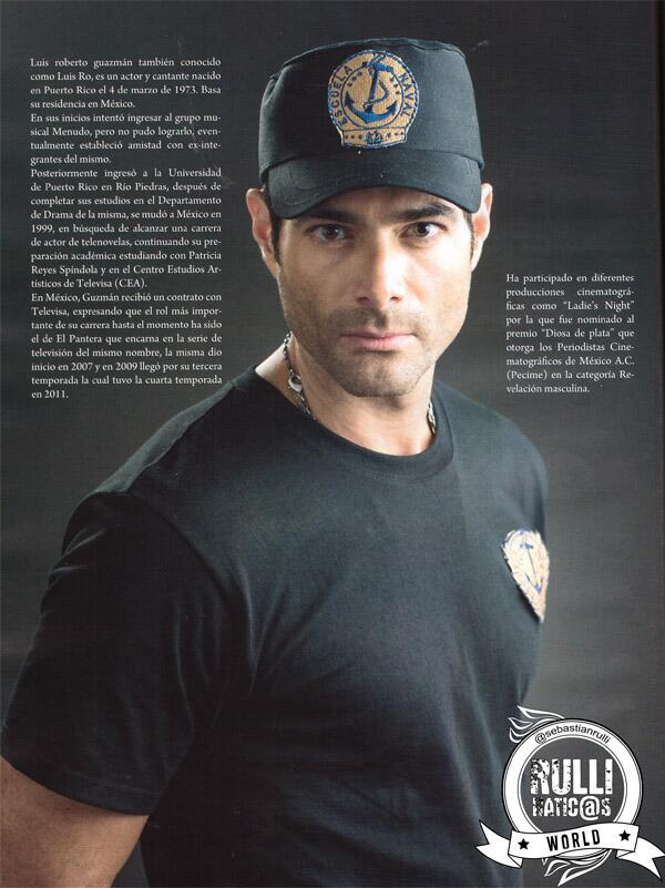 Луис Роберто Гусман/Luis Roberto Guzman  Bd364ddCIAE0Z3x