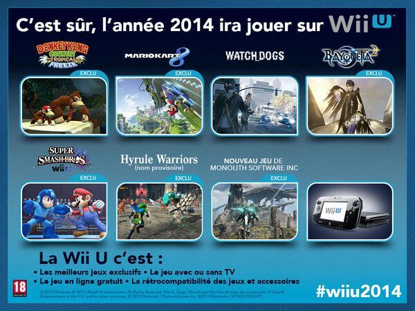 La Wii U                - Page 2 Bd4AbTwIAAAk_oZ