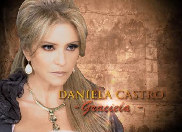 Даниэла Кастро / Daniela Castro - Страница 6 Bd4Hl5YCIAAiHv7