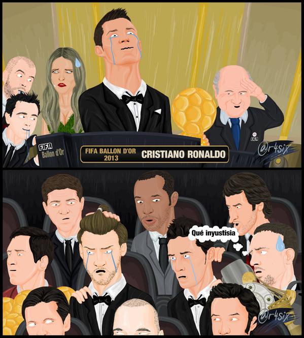 Cristiano está triste - Página 2 Bd4cyccCUAAf6pd