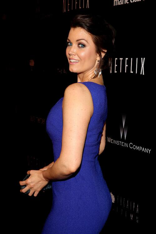 Bellamy Young!   Young, Celebrity pictures, Scandal tv series