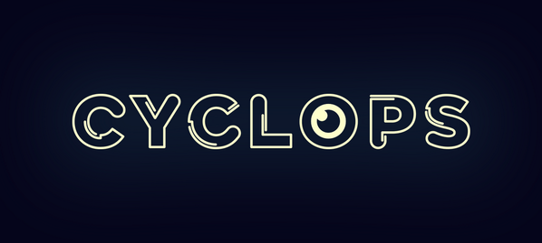 Meet Cyclops. A tool we built that translates After Effects curves to JavaScript code. http://t.co/PcBqpixUKC http://t.co/N6P8YHRkFG