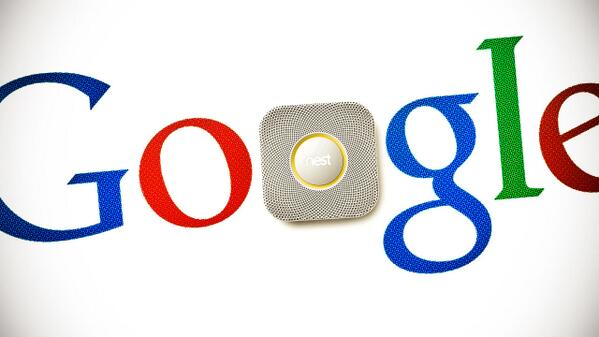 Why Nest could enable Google to create the OS for the connected home http://t.co/y4AcdYKUJG http://t.co/gJbkWcaA84