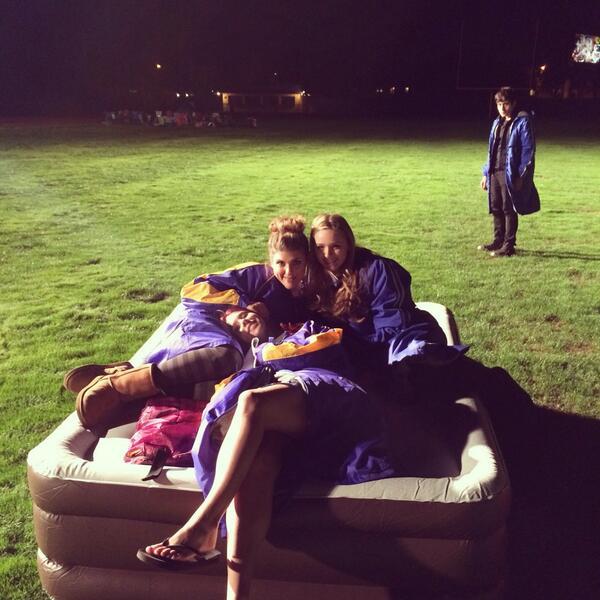 Long Awkward night. @JillianRoseReed @mollytarlov @Greer_Grammer @WesamKeesh http://t.co/3edduPDEGg