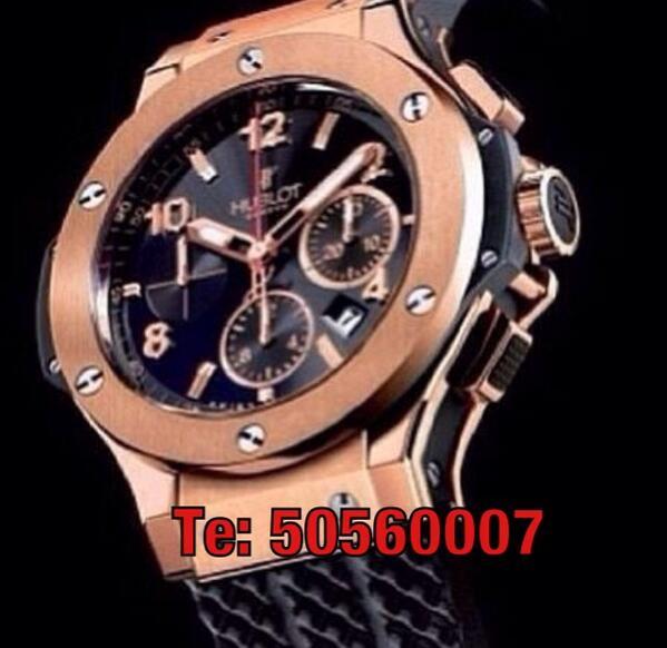 8ea545c3d للبيع ساعات (@a3lanaatQ8) | Twitter