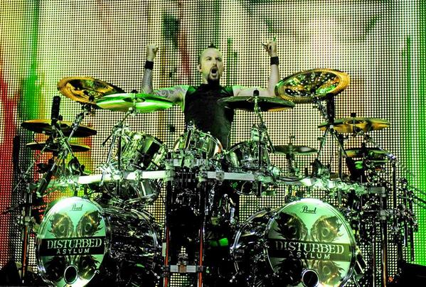Mike Wengren