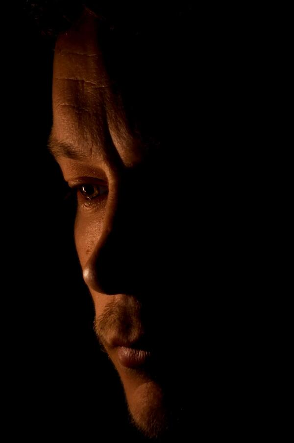 #Adult men can be victims of #sexual abuse as well. All #survivors need our compassion and support #MST http://t.co/cCPAoEgKei