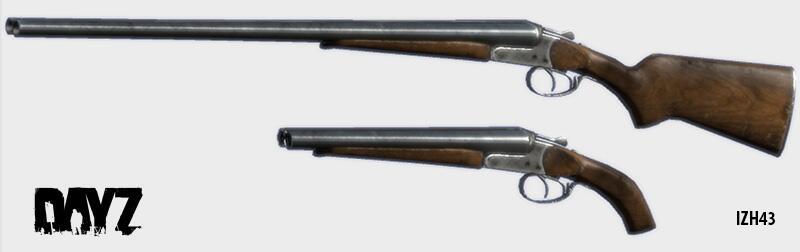 Nuevas armas y prioridad inmediata Bd9BxD1CQAE4_Cb