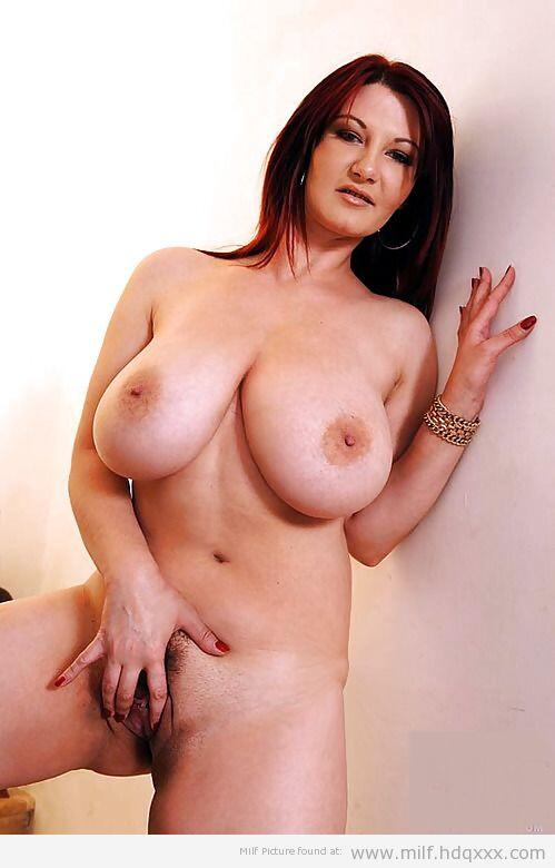 big titts girl asian gif