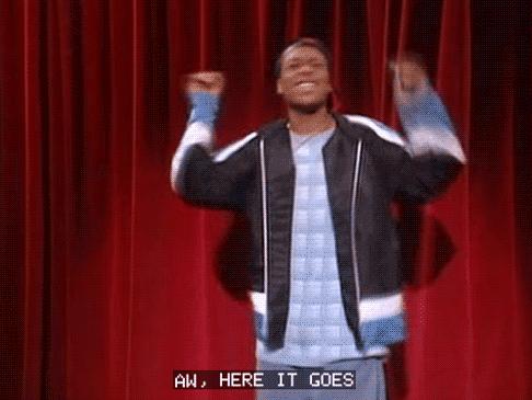 "90s TV on Twitter: ""Aw, here it goes!!! http://t.co/yGkalDOxnN"""