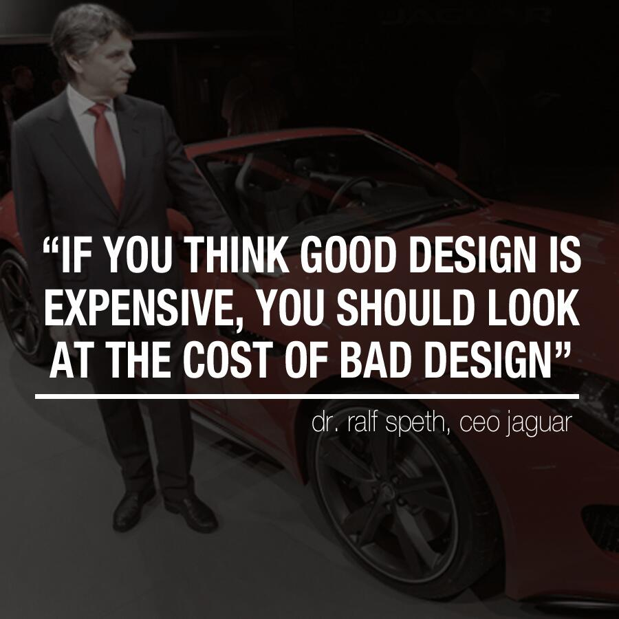 """When Things Look Bad Quotes: Michael DiTullo On Twitter: """"Love This Quote From CEO Of"""