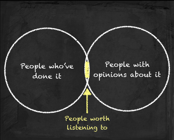 "A blog post in a picture. ""People worth listening to"" http://t.co/gJBbKgW7kg"