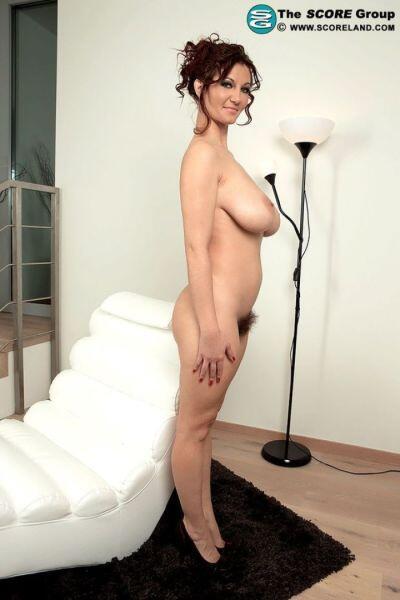 Naked paki girls porn mobile