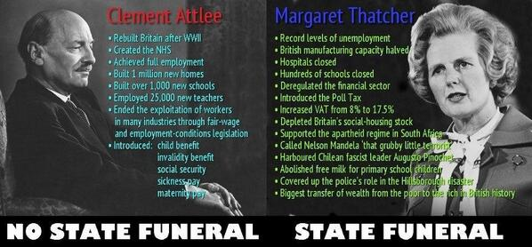 Thatcher changed Britain for the worse - Page 18 BdC_TyKIYAATo6T