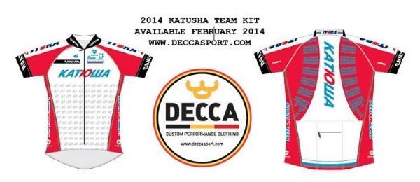 Equipamientos 2014 BdCwN3TCAAA00fc