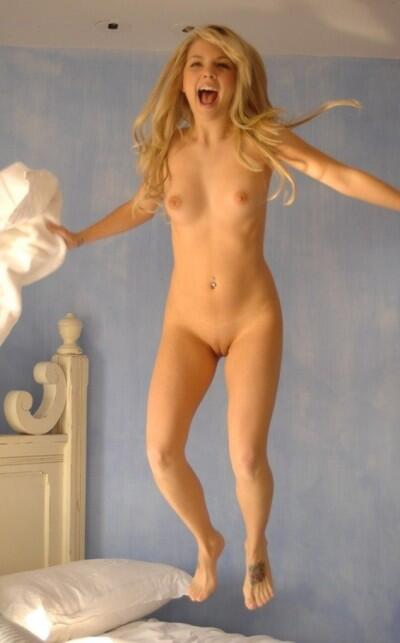 cameltoe #young - twitter search