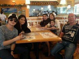 #WaybackFriday We All Want A New Show For JHABEA | #TeleseryeForJHABEA<br>http://pic.twitter.com/wWmYPTY9er
