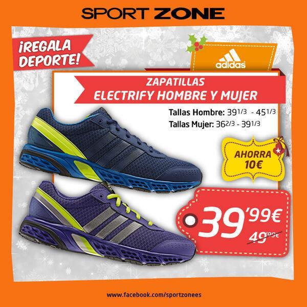 FashionspzfashionTwitter Zone Sport Zone Sport Sport FashionspzfashionTwitter Sport Zone FashionspzfashionTwitter Zone Sport FashionspzfashionTwitter iuPkZX