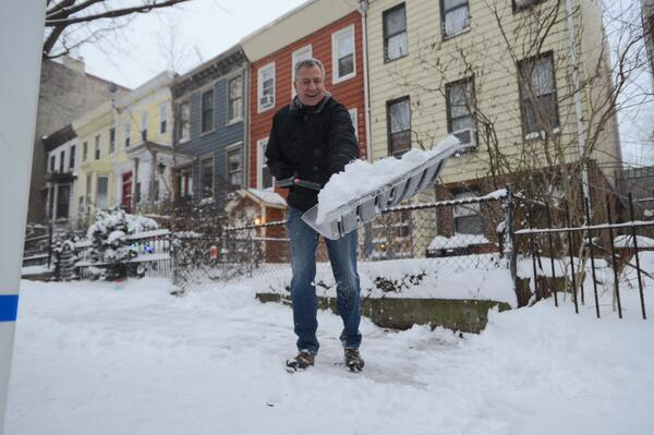 The PlowNYC feature is activated at http://t.co/GD4oTvLzjz, posting real-time updates of snow clearance. http://t.co/tU9feeM9DC