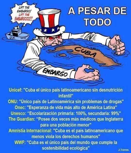 Twitter / Hipatiaa: Cuba... http://t.co/YtMhUkpqz3