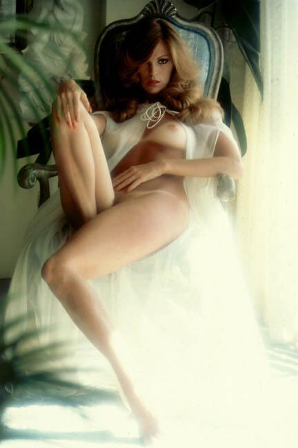 Meena sex image