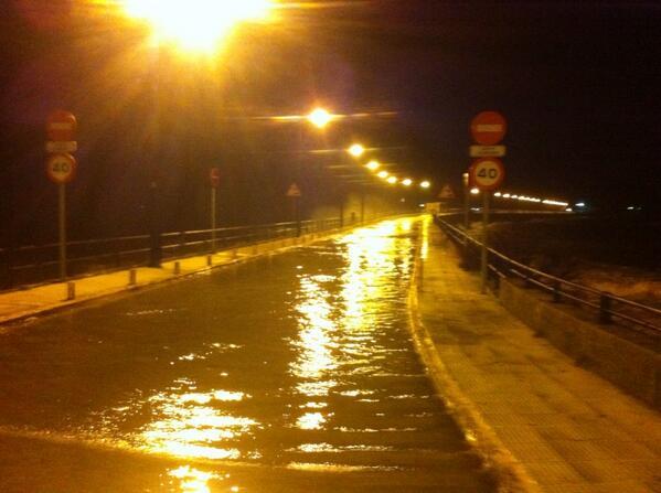Puente de Toralla