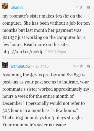 If you're gonna spam the comments on a site geeks read, better get your math right. http://t.co/zTZ8JFKXs6